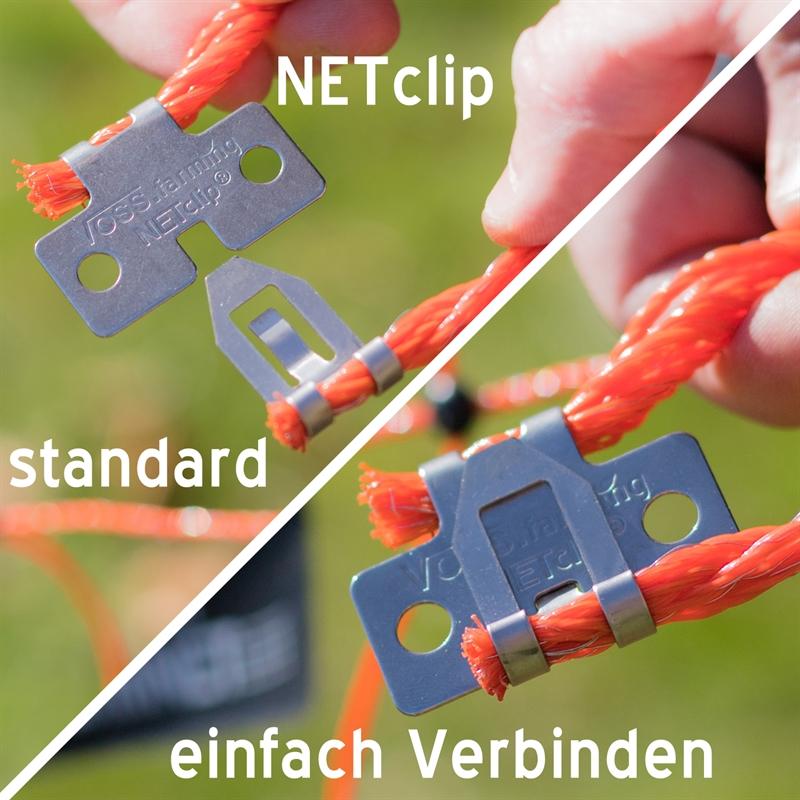 voss-farming-farmnet-netclip-verbindung-standardnetz-farmnet.jpg