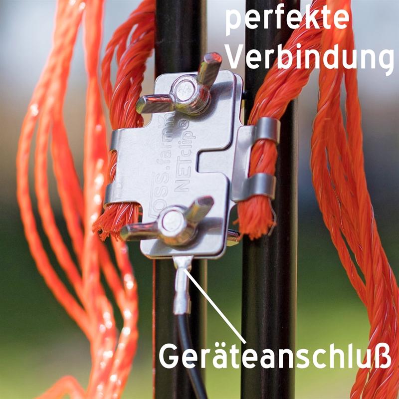 voss-farming-farmnet-netclip-weidezaunnetze-verbinden-geraeteanschluss.jpg