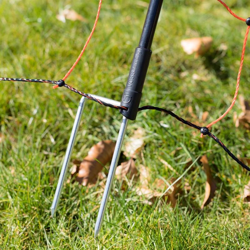 voss-farming-farmnet-netmaster-pfahl-doppelspitze.jpg