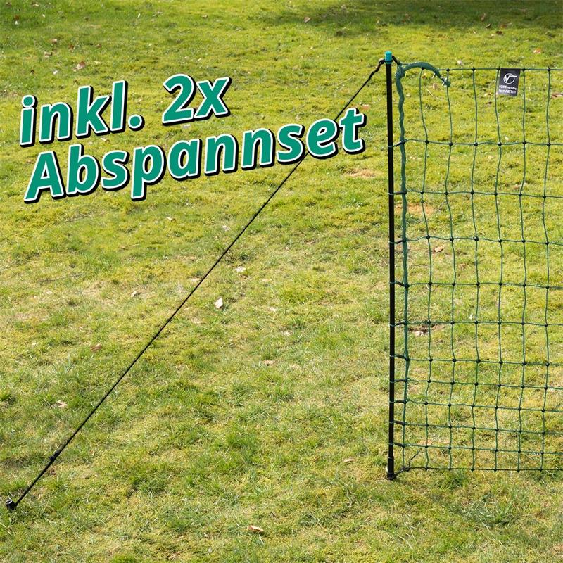 voss-farming-farmnet-praktisches-abspannset-16.jpg