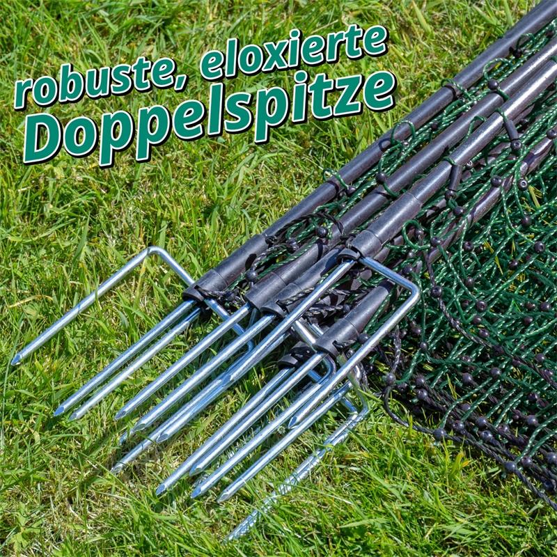 voss-farming-geluegelnetz-gruen-doppelspitze-robust-eloxiert-22.jpg