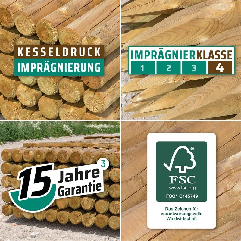 voss-farming-holzpfaehle-zaunpfaehle.jpg