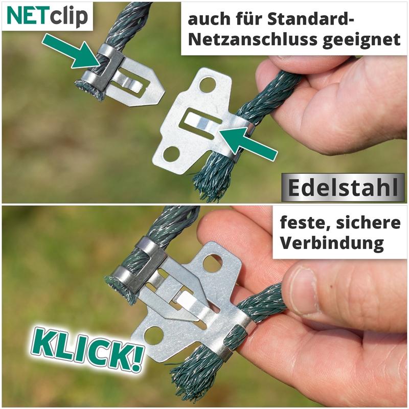 voss-farming-netclip-anschluss-mit-standard-netzen-kombinierbar-12.jpg