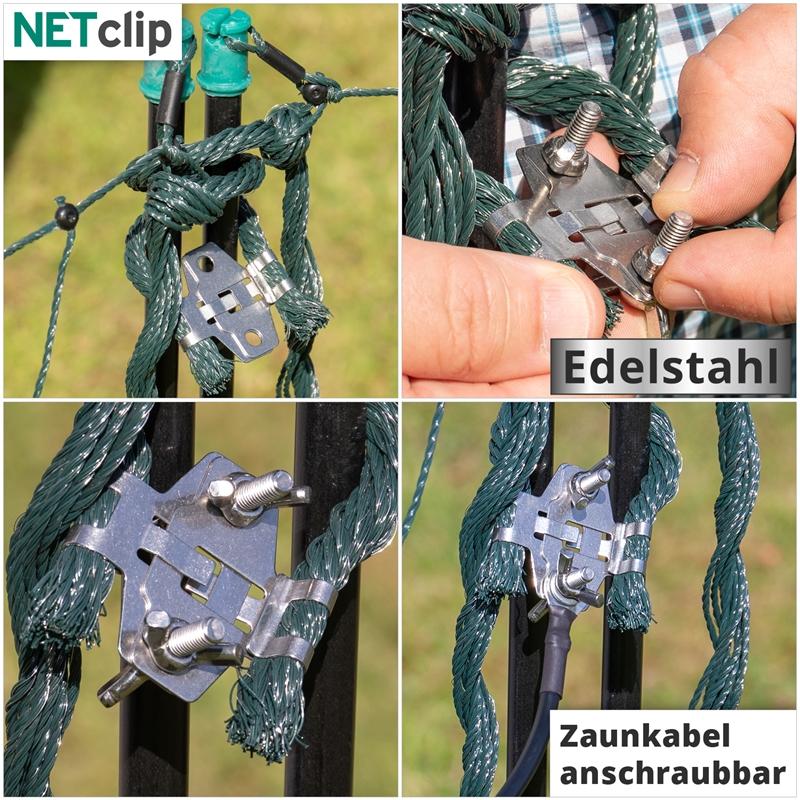 voss-farming-netclip-gefluegelnetz-anschluss-edelstahl-11.jpg