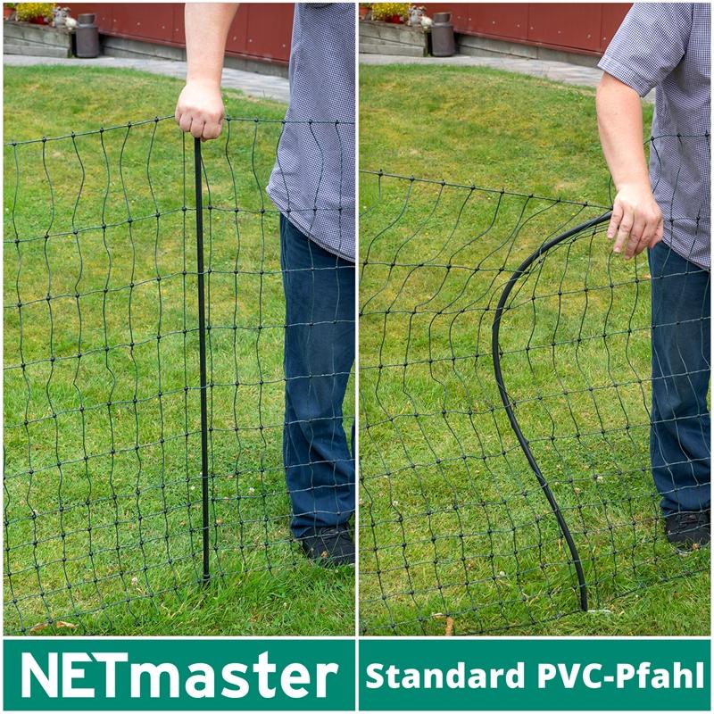 voss-farming-netmaster-extrem-stabil-8-vergleich.jpg