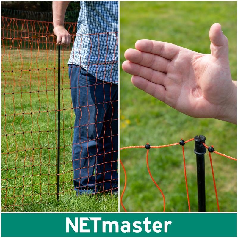 voss-farming-netmaster-netzpfahl-hohe-standfestigkeit.jpg