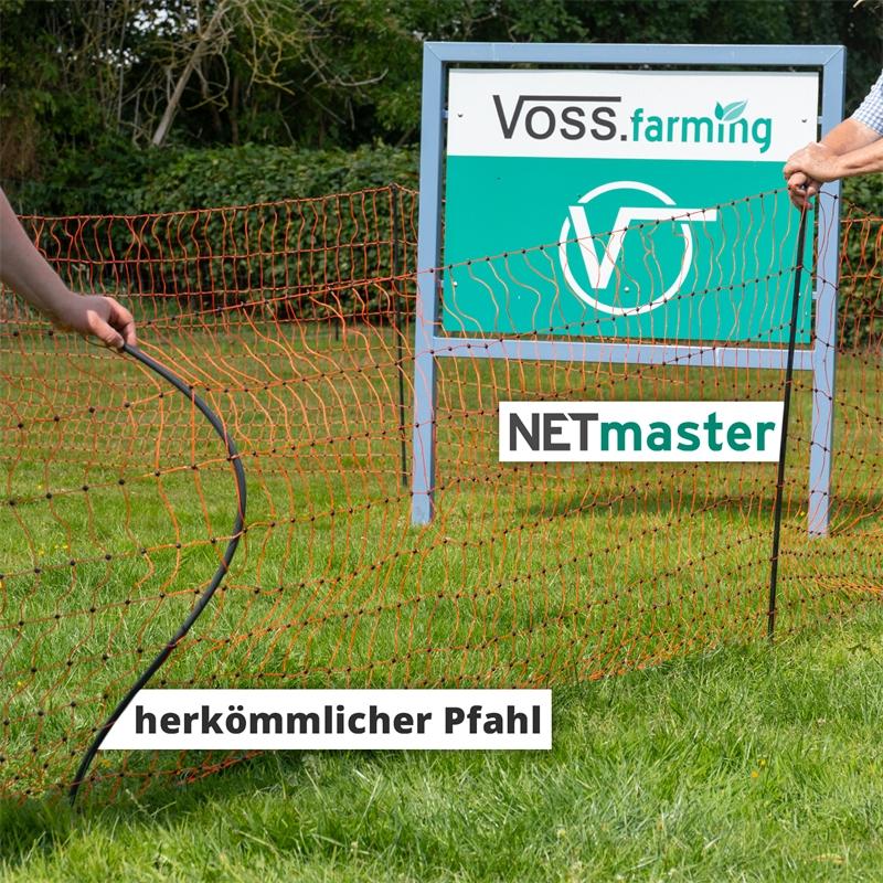 voss-farming-netmaster-netzpfahl-sehr-standfest.jpg