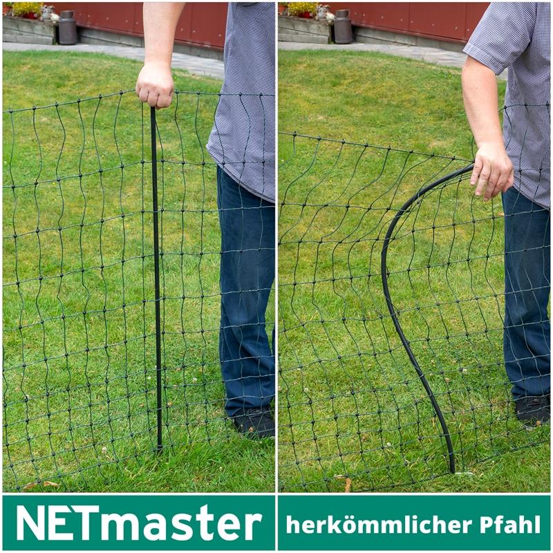 voss-farming-netmaster-netzpfahl-stabilitaet.jpg