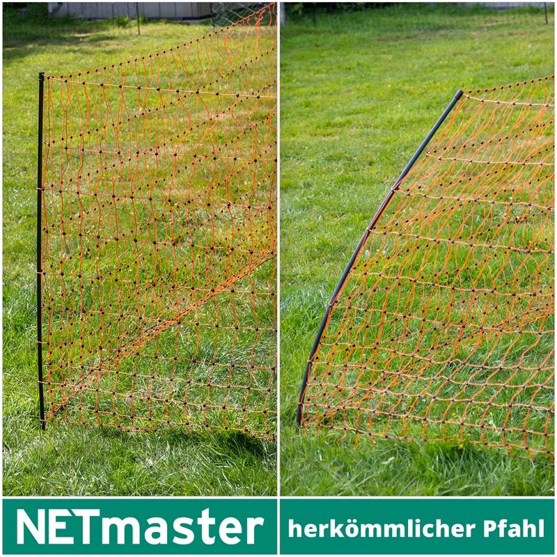 voss-farming-netmaster-netzpfahl-vergleich-oranges-gefluegelnetz.jpg