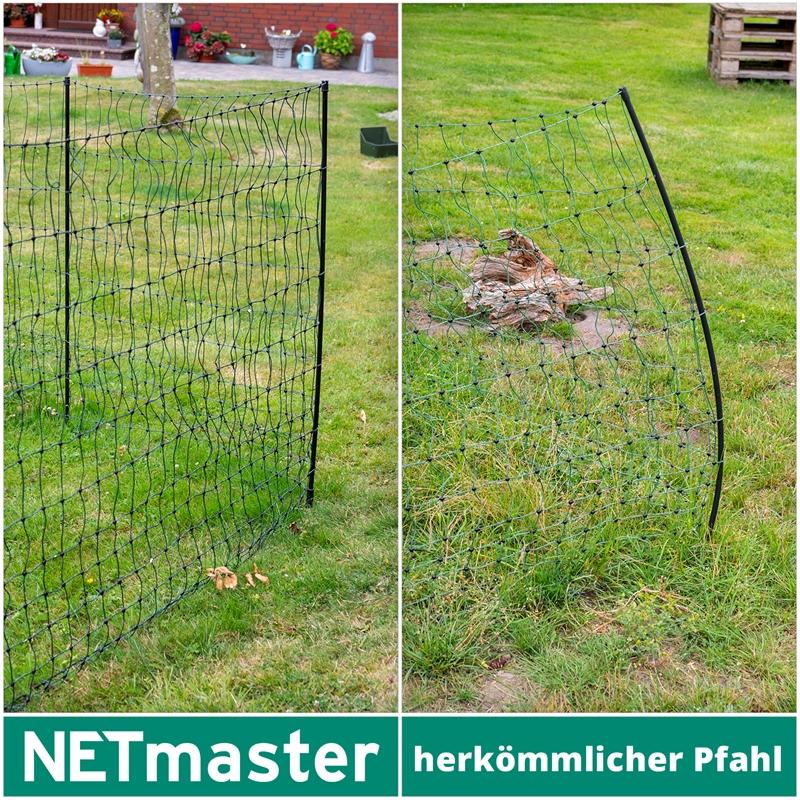voss-farming-netmaster-netzpfahl-vergleich.jpg