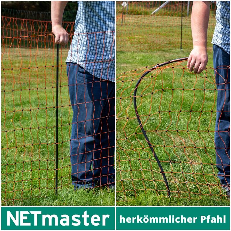 voss-farming-netmaster-pfahl-extrem-stabil.jpg