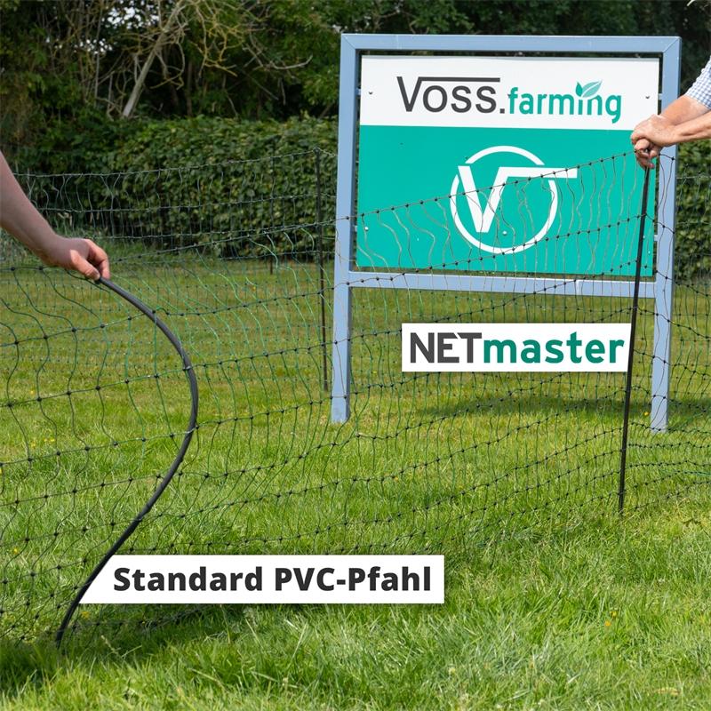 voss-farming-netmaster-verstaerkter-standpfahl-robust-10-vergleich.jpg
