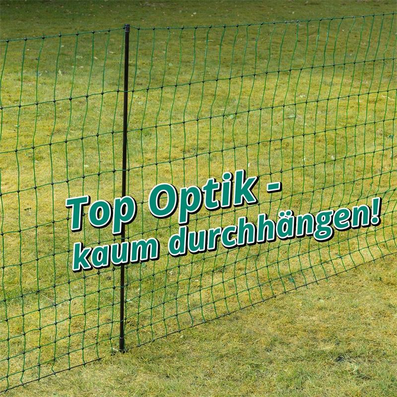voss-farmnet-farmnet-gruen-gefluegelnetz-112cm-top-optik-21.jpg