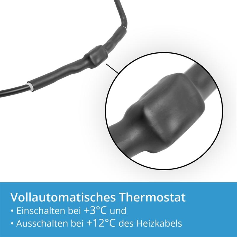 voss.eisfrei-linotherm-dachrinnen-heizkabel-mit-thermostat.jpg