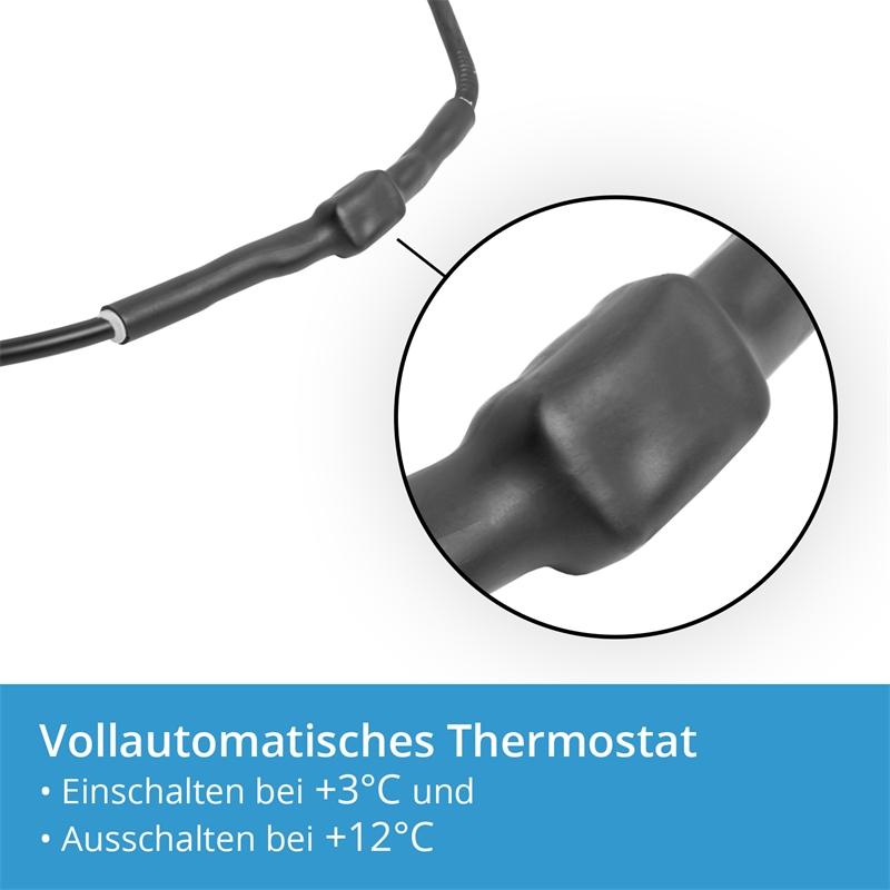 voss.eisfrei-linotherm-dachrinnenheizung-mit-thermostat.jpg