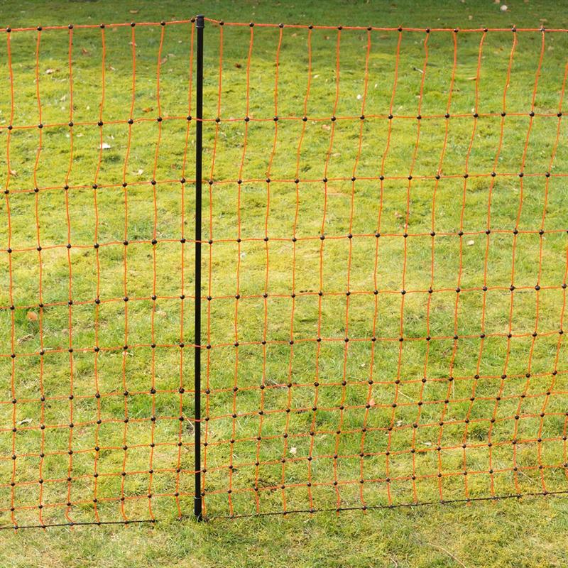 voss.farming-farm-net-gefluegelnetz-112cm-orange.jpg