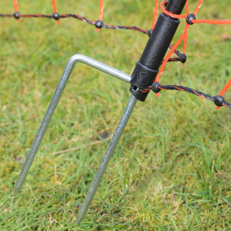 voss.farming-farmnet-gefluegelnetz-orange-mit-doppelspitze-112cm.jpg