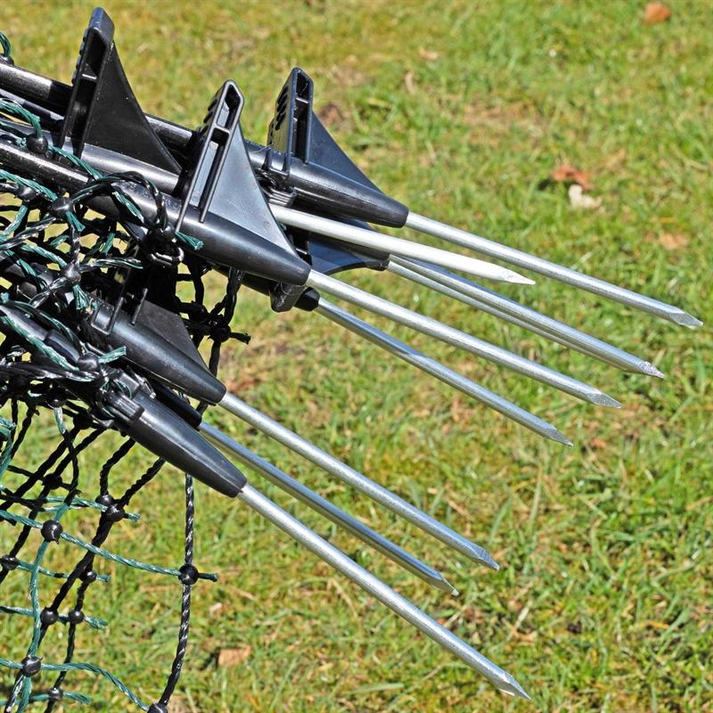 vosspet-petnet-kaninchennetz-fiberglaspfaehle-mit-metallspitze.jpg