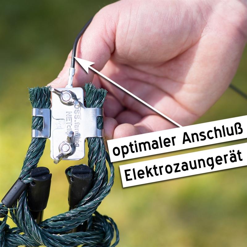 vosspet-petnet-kleintiernetz-elektrifizierbar-einfacher-elektrozaun-geraeteanschluss.jpg