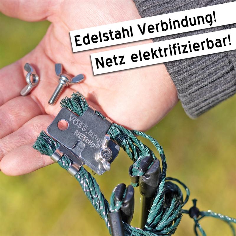 vosspet-petnet-kleintiernetz-elektrifizierbar-mit-netclip-anschluss.jpg