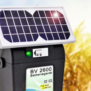 42025 Solar