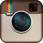 weidezaun.info die weidezaun experten auf instagram