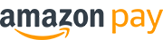 weidezaun.info der weidezaun experte zahlungsart amazonpayments