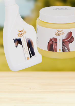 pony-pflegeprodukte-zubehoer