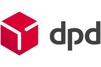 Umleitung zu den Trackinginformationen bei DPD