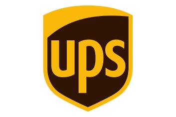 Umleitung zu den Trackinginformationen bei UPS